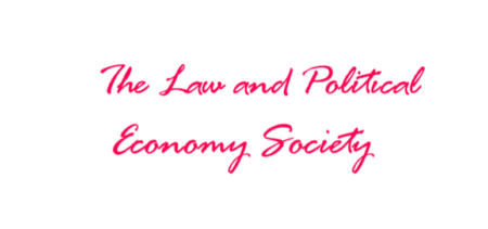 Law and Political Economy Society