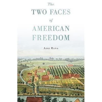 The Two Faces of American Freedom, Ten Years Later: Part Three